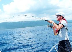 fishing02